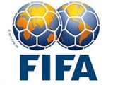 ФИФА выступила с заявлением по поводу продажных чиновников