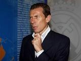 Бутрагеньо: «Убежден, что «Реал» способен сотворить камбэк в ответном матче с «Боруссией»