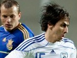 Йосси Бенаюн: «Украина победила нас залуженно»