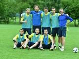 Официально: заявка сборной Украины на Евро-2016