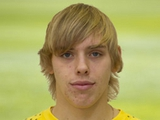 «Днепр» вынужден прибегнуть к услугам 19-летнего вратаря