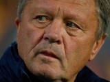 Мирон Маркевич: «Главным фактором для «Шахтера» в матче с «МанСити» будет скорость»