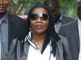 15 человек в Зимбабве дисквалифицированы пожизненно за договорные матчи