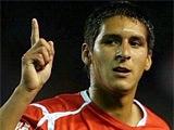 «Металлист» согласен отпустить Сосу в «Атлетико» за ?4 млн