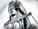 Швейцарский суд исключил «Селтик» из Лиги Европы