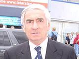 Резо ЧОХОНЕЛИДЗЕ: «Если тренер будет копировать Лобановского, у него ничего не получится»