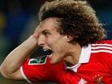 «Бенфика» отказалась продать Луиза «Челси» за 17 млн фунтов