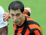 Тарас Степаненко: «Победа над «Динамо» — это стимул для «Шахтера»