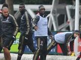 Марио Балотелли: «Достижения Зеедорфа передадутся игрокам»