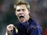 У британских футболистов серьезные проблемы с наркотиками