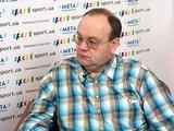 Артем ФРАНКОВ: «Мы сейчас откатываемся в 1990-е»