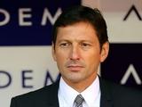 Гендиректор «Милана»: «Наша цель — отказаться от ментальности команды с седьмого места»