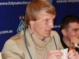 Андрей Гусин вытащил пары для «StudBattle by Динамо»
