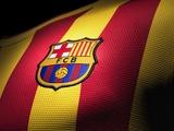 Летом «Барселона» может расстаться с 15 игроками