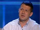 Олег Саленко: «Нужно найти, куда объединенный чемпионат впихнуть»