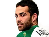 Защитник «Карпат» ушел в аренду в «Гранаду»