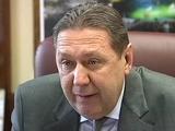 Анатолий Коньков: «У нас есть тренер и коллектив, вполне способные решать задачи»