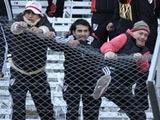 «Ривер Плейту» запретили играть на домашнем стадионе на протяжении 20 матчей!