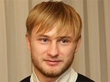 Роман БЕЗУС: «Приложу все усилия, чтобы выигрывать трофеи с «Динамо»