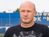 Игорь КУТЕПОВ: «Случайные люди в «Динамо» не приживаются»