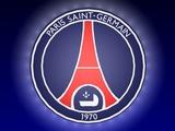 УЕФА может исключить ПСЖ из еврокубков следующего сезона