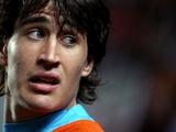 Боян Кркич: «Итальянский футбол мне не подходит»