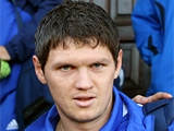 Тарас МИХАЛИК: «Устал не столько от участия в матче со Швецией, сколько от перелетов»