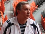 Виктор Звягинцев: «Виктория» похожа на «Волынь»
