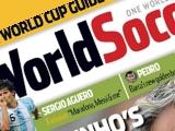 World Soccer: Загреб сыграет в Киеве от обороны