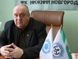 «Динамо» сыграет в январе с ФК «Нижний Новгород»