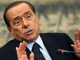 Сильвио Берлускони: «Через 2-3 года «Милан» вновь станет конкурентноспособным в мире»