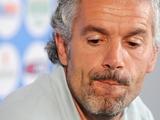«Тоттенхэм» и «Милан» хотят Донадони