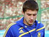 В символической сборной Евро-2011 (U-21) — лишь один представитель украинской «молодежки»