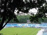 Контрольный матч. «Динамо» упускает победу над «Ворсклой»