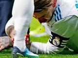 Серхио Рамос: «Я бы и тысячу раз истек кровью за футболку «Реала»!»