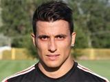 Сержиньо: «Металлург» заслуживал ничьей с «Динамо»