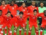 Власти Бахрейна арестовали троих игроков национальной сборной за участие в демонстрациях