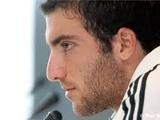 Игуаин: «В любой другой стране с такими показателями «Реал» стал бы чемпионом»
