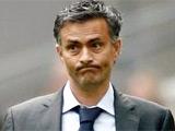 У Моуринью начались разногласия с руководством «Реала»