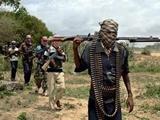 Террорист-смертник убил лучшего футболиста Сомали
