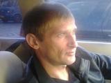 Олег ГАРАС: «Семин — тренер-демократ, но он не мягкий тренер»