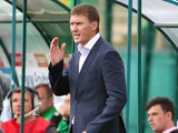 Перед «Динамо» Сачко призывает «Ворсклу» не расслабляться