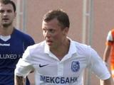 Алексей Гай: «Одесса — это очень неплохой вариант»
