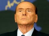 Сильвио Берлускони: «У «Милана» уже есть некоторые финансовые проблемы»