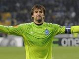 Александр ШОВКОВСКИЙ: 21 год спустя