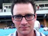 Святослав Сирота: «Есть хорошие шансы доказать, что «Металлист» нарушает регламент»