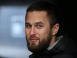 Владислав Фоминов: «Проблема «Динамо» — это отсутствие средней линии»