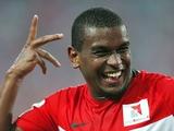Бывшим игроком «Шахтера» интересуются «Челси», «Тоттенхэм» и «Атлетико»