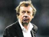 Юрий СЕМИН: «Нам до лучшего футбола еще ехать и ехать»