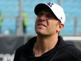 Андрей Воронин: «В ближайшие десять лет Германии можно не переживать»